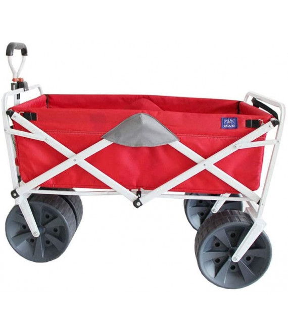 30A beach wagon rental