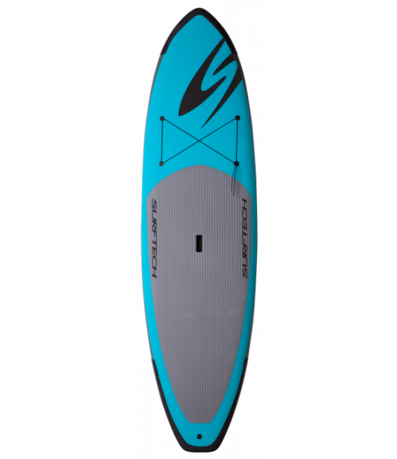 11'6 Surftech Blacktip Paddle Board