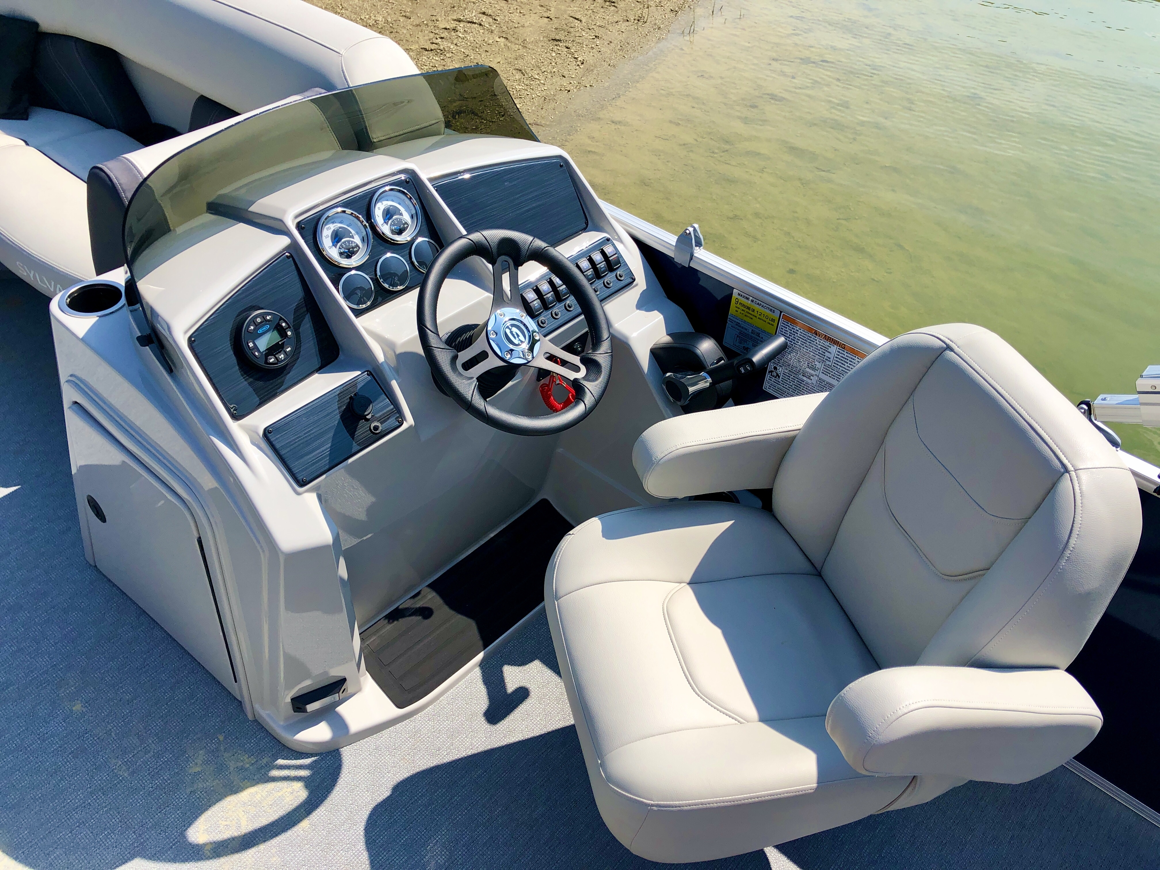 Boss Boat Rentals in Santa Rosa beach 30A Fl