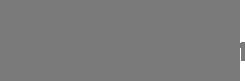 Alt Logo Image